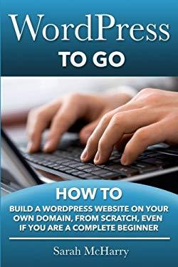 WordPress To Go